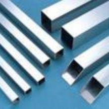 供应寮步小音箱铝合金型材铝方管铝音柱批发