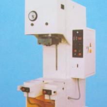 供应合肥锻压机床YH32系列四柱万能液压