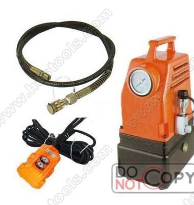 高压泵图片/高压泵样板图 (2)