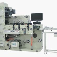 供应RY-320多功能柔性版印刷机RY320多功能柔性版印刷机批发