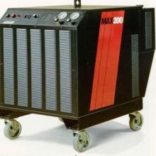 供应海宝200电源,海宝MAX200机器,海宝200等离子图片