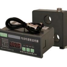 供应智能型电动机控制装置-智能电机监控装置-智能电机保护装置图片