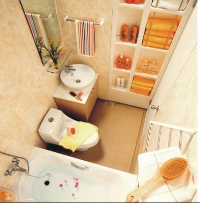 广州家庭装修,广州家庭装修建材,广州家庭