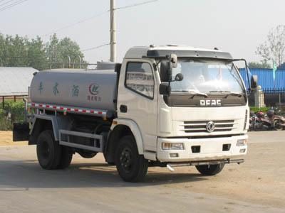供应防爆器材运输车