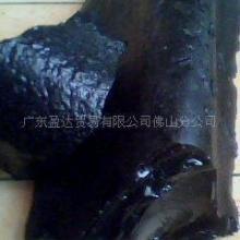 供应河南地区焦化萘渣苯渣萘油洗油沥青