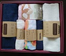 厂家直供 三八妇女节 清洁礼盒 沐浴礼盒 地垫礼盒等出口品