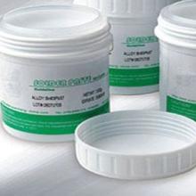 供应大鹏【63/37有铅锡膏】高品质锡粉和高稳定的焊剂配制生产图片