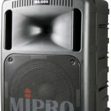 供应咪宝808扩音机无线扩音机,低价促销,大功率会场扩音机批发