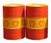 壳牌高级真空泵润滑油