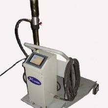 供应FR800A稀油定量加注机
