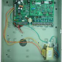 供应DS7400XI防盗报警器调试方法