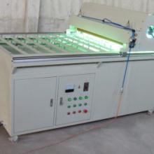 供应水晶版画光固机全套设备,水晶版画光固机价格,水晶版画光固机批发批发
