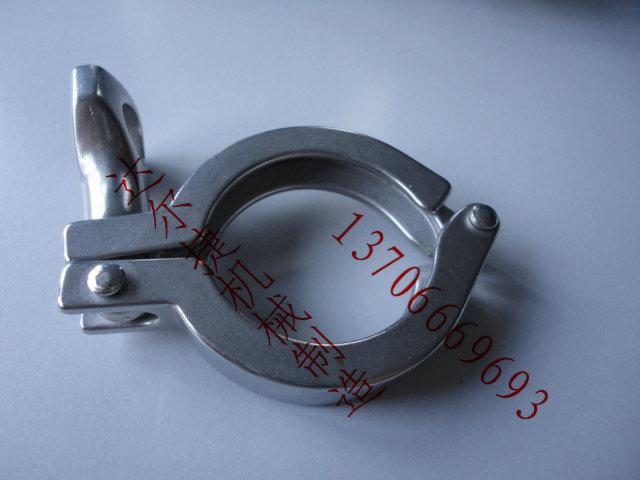 供应不锈钢卡箍供应商,不锈钢卡箍供应商电话