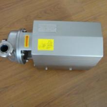 供应不锈钢卫生级离心泵哪有有生产,生产卫生级离心泵的厂家