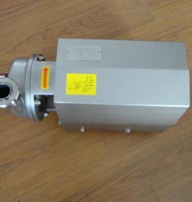 大量供应卫生级离心泵图片/大量供应卫生级离心泵样板图 (1)