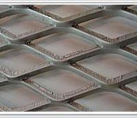 供应加工定做钢板网王丽0318-5281181