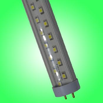 供应成都LED灯具LED节能灯