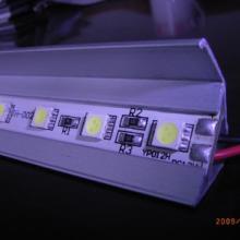 供应三巨光电LED展柜灯具灯条批发