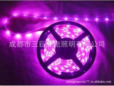供应成都LED灯带灯条