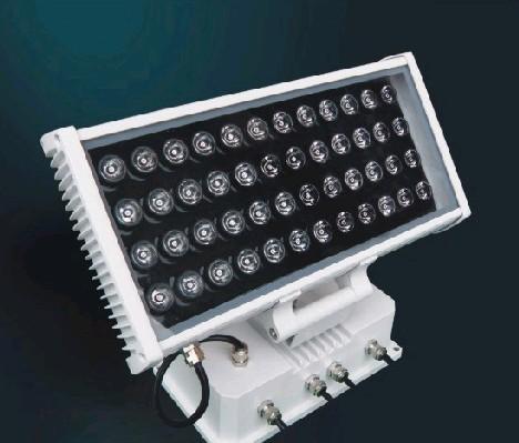 供应成都LED洗墙灯批发
