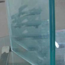 供应四川夹层玻璃厂家