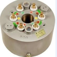 供应绕线转子异步电动机减压起动(WSZK无刷液阻真空启器)批发