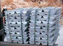 供应北京高价回收钯催化剂