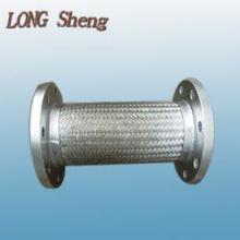 供应金属软管