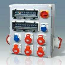 供应插座箱/控制箱/接线盒/按钮盒