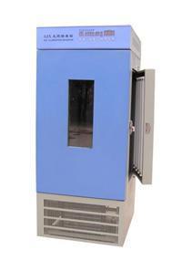 供应光照培养箱GZX-150 光照培养箱GZX-150价格 光照培养箱GZX-150报价 江苏光照培养箱GZX-150
