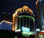 供应深圳上海宾馆,预订电话:400-6889-332