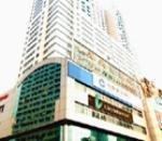 供应深圳城市客栈会展中心店,预订电话:400-6889-332