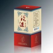 供应国内白酒市场的创新-论健养生酒