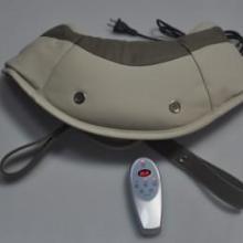 供应按摩披肩肩部按摩器减肥腰带颈肩按摩仪