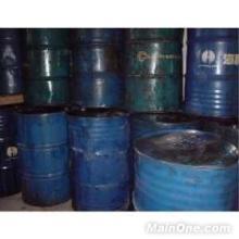 供应三水收购废橡胶三水收购废橡胶公司
