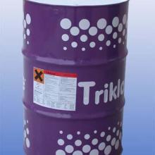 供应高明废橡胶回收高明废橡胶回收公司