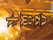 惠州博罗金底卡/博罗卡片印刷图片