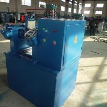供应6寸水冷却开炼机_160实验室橡胶机