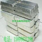 镁锌合金图片