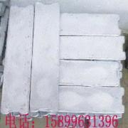 超塑锌合金