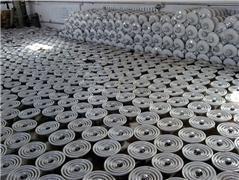 供应现货钢化玻璃绝缘子/电力钢化绝缘/电力金具厂家直销