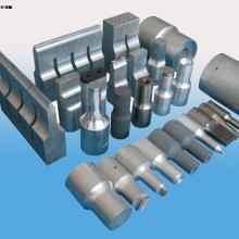 供应模具 超声波焊接机模具