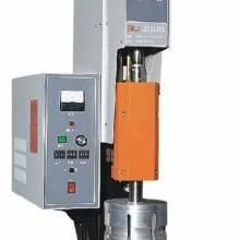 供应超声波发生器 超声波塑料焊机