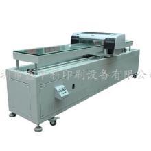 供应万能玻璃印刷设备