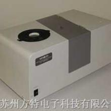 供应美能达CM-3500d型分光仪CM3500d