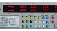 供应电子负载机TR-368ATE(开关电源 适配器 PC电源)电