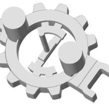 供应铸造模模拟软件升级了2011年5月推出CASTsoftV8.