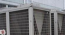 湖南长沙空调拆装长沙空调安装长沙空调