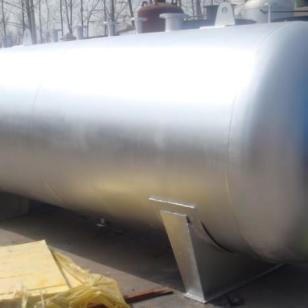 0.5吨电热水锅炉1吨电加热水锅炉图片