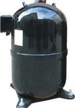 供应CB150三菱重工空调制冷压缩机